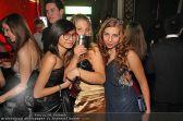 Vienna School Night - Palais Auersperg - Do 02.02.2012 - 85