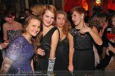 Vienna School Night - Palais Auersperg - Do 02.02.2012 - 91