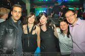 Springjam Tag 1 - Kroatien - Mi 16.05.2012 - 101