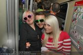 Springjam Tag 1 - Kroatien - Mi 16.05.2012 - 102