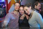 Springjam Tag 1 - Kroatien - Mi 16.05.2012 - 113