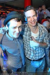 Springjam Tag 1 - Kroatien - Mi 16.05.2012 - 117