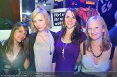 Springjam Tag 1 - Kroatien - Mi 16.05.2012 - 123