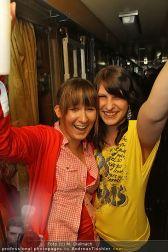 Springjam Tag 1 - Kroatien - Mi 16.05.2012 - 136
