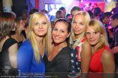 Springjam Tag 1 - Kroatien - Mi 16.05.2012 - 16