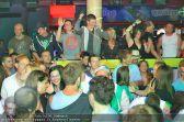 Springjam Tag 1 - Kroatien - Mi 16.05.2012 - 167