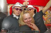 Springjam Tag 1 - Kroatien - Mi 16.05.2012 - 224