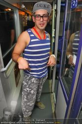Springjam Tag 1 - Kroatien - Mi 16.05.2012 - 242