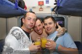 Springjam Tag 1 - Kroatien - Mi 16.05.2012 - 245
