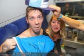 Springjam Tag 1 - Kroatien - Mi 16.05.2012 - 279