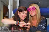 Springjam Tag 1 - Kroatien - Mi 16.05.2012 - 281