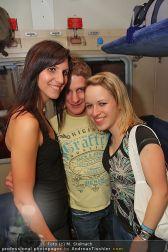Springjam Tag 1 - Kroatien - Mi 16.05.2012 - 282