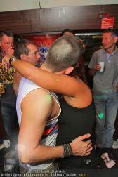 Springjam Tag 1 - Kroatien - Mi 16.05.2012 - 283