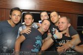 Springjam Tag 1 - Kroatien - Mi 16.05.2012 - 295