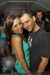 Springjam Tag 1 - Kroatien - Mi 16.05.2012 - 300
