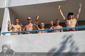 Springjam Tag 1 - Kroatien - Mi 16.05.2012 - 308