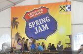 Springjam Tag 1 - Kroatien - Mi 16.05.2012 - 310