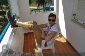 Springjam Tag 1 - Kroatien - Mi 16.05.2012 - 311