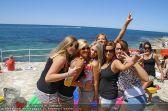 Springjam Tag 1 - Kroatien - Mi 16.05.2012 - 315