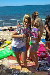 Springjam Tag 1 - Kroatien - Mi 16.05.2012 - 316