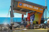Springjam Tag 1 - Kroatien - Mi 16.05.2012 - 318