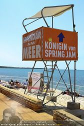 Springjam Tag 1 - Kroatien - Mi 16.05.2012 - 320