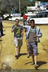 Springjam Tag 1 - Kroatien - Mi 16.05.2012 - 327