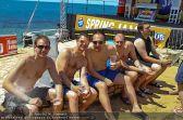 Springjam Tag 1 - Kroatien - Mi 16.05.2012 - 328