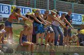 Springjam Tag 1 - Kroatien - Mi 16.05.2012 - 333