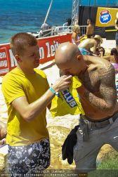 Springjam Tag 1 - Kroatien - Mi 16.05.2012 - 346