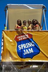 Springjam Tag 1 - Kroatien - Mi 16.05.2012 - 355