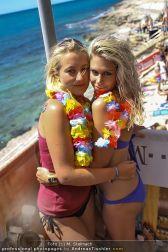 Springjam Tag 1 - Kroatien - Mi 16.05.2012 - 358
