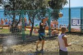 Springjam Tag 1 - Kroatien - Mi 16.05.2012 - 373
