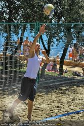 Springjam Tag 1 - Kroatien - Mi 16.05.2012 - 378