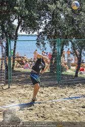 Springjam Tag 1 - Kroatien - Mi 16.05.2012 - 381