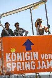 Springjam Tag 1 - Kroatien - Mi 16.05.2012 - 405