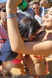 Springjam Tag 1 - Kroatien - Mi 16.05.2012 - 419