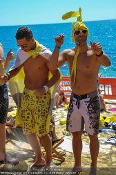Springjam Tag 1 - Kroatien - Mi 16.05.2012 - 433