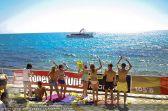 Springjam Tag 1 - Kroatien - Mi 16.05.2012 - 439
