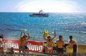 Springjam Tag 1 - Kroatien - Mi 16.05.2012 - 440