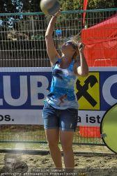 Springjam Tag 1 - Kroatien - Mi 16.05.2012 - 444