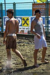 Springjam Tag 1 - Kroatien - Mi 16.05.2012 - 445
