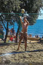 Springjam Tag 1 - Kroatien - Mi 16.05.2012 - 448