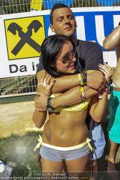 Springjam Tag 1 - Kroatien - Mi 16.05.2012 - 481