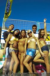 Springjam Tag 1 - Kroatien - Mi 16.05.2012 - 483