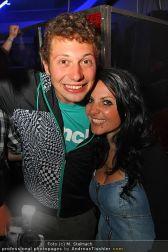 Springjam Tag 1 - Kroatien - Mi 16.05.2012 - 49