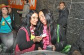 Springjam Tag 1 - Kroatien - Mi 16.05.2012 - 61