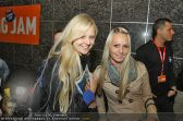 Springjam Tag 1 - Kroatien - Mi 16.05.2012 - 68