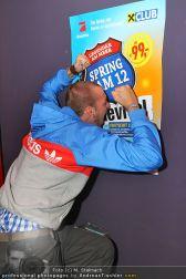 Springjam Tag 1 - Kroatien - Mi 16.05.2012 - 82