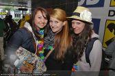 Springjam Tag 1 - Kroatien - Mi 16.05.2012 - 83